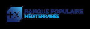 logo BPMED