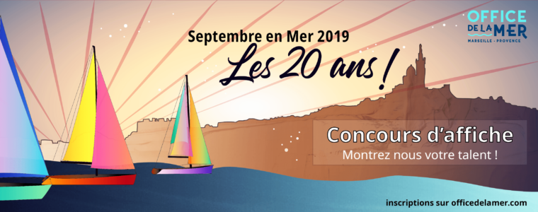 bandeau concours septembre en mer
