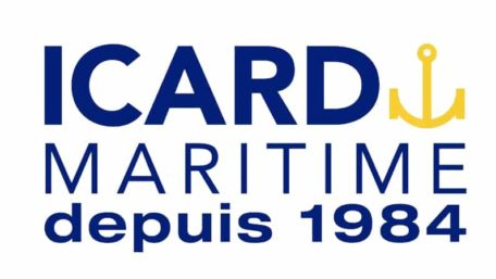 Icard visite calanques