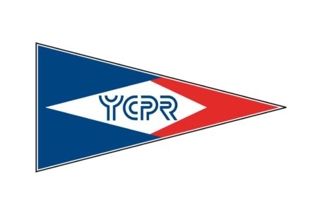YCPR