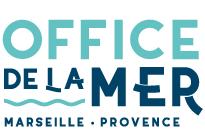 Office de la Mer Marseille Provence