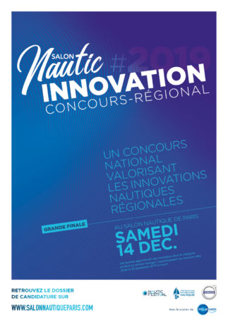 nautic innovation