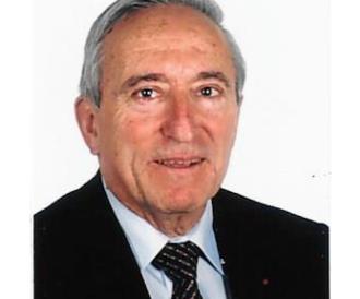 Jean-Pierre Buchaillet